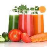 Advantages And Disadvantages Of Juice Cleanses