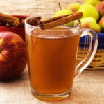 How to Make Apple Cider at Home - A Do It Your Self Guide