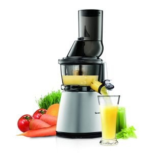 Kuvings BPA-Free C7000S Whole Slow Juicer