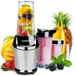 COSORI Professional High-Speed Blender