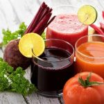 Juicing – To Do or Not To Do